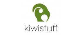 Kiwistuff