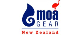 Moa Gear