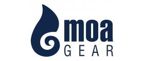 MoaGear