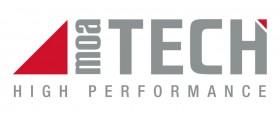 Moa Tech
