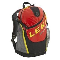 Leki bag - Back Pack