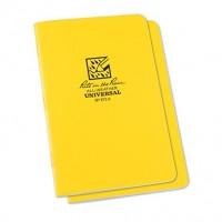 Winter Engineering Weatherproof field book -Universal (#371)