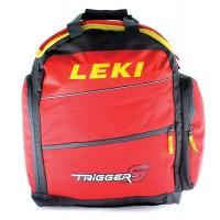 Leki bag - Ski Boot
