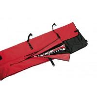 Leki bag - Ski Racing wrap around (holds 3 pairs)