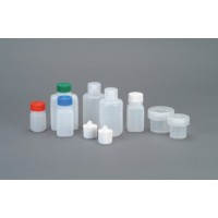 Nalgene travel kit, medium - 8 vials