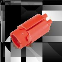 Leki expander - 14mm (piece)