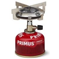 Primus stove - Classic Trail / Mimer