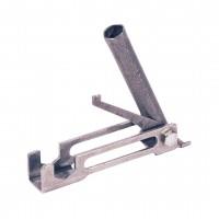 Primus Part - multi tool