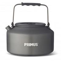 Primus Litech coffee / tea kettle 1.5 litre