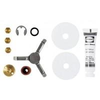 Primus service kit - Omni & Multi EX