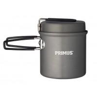 Primus Litech trek kettle 1.0 litre