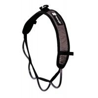 MT gear sling - Multi-Loop