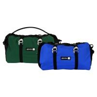 MT bag - Ropemaster HC