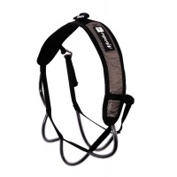 MT gear sling - Multi Loop double D