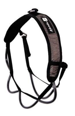 MT gear sling - Multi Loop double D