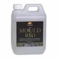 COI Mould Rid 1 litre