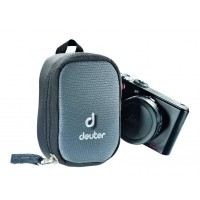 Deuter Camera Case I, titan-anthracite