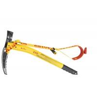 Grivel ice axe Air Tech Evo Hammer 53cm