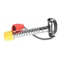 Grivel ice screw - 360 short
