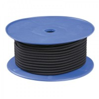 COI Shock Cord 7mm x 100m roll