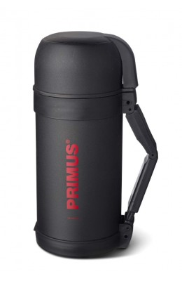 Primus C + H thermo food flask 1.2 litre