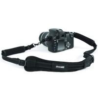 Pacsafe Carrysafe 100 camera strap