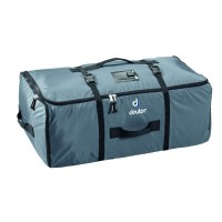 Deuter Cargo Bag EXP, granite