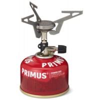 Primus stove - Express without piezo