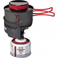 Primus stove set - EtaExpress