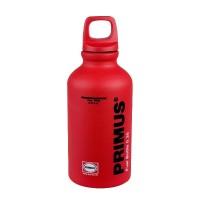 Primus Fuel bottle 350ml
