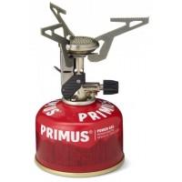 Primus stove - Express with piezo