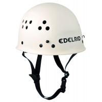 Edelrid Helmet - Ultralight Junior, snow