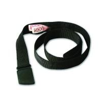 Pacsafe Cashsafe travel belt wallet, black