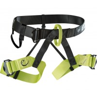 Edelrid harness - Joker II, one size