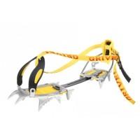 Grivel crampon - Air Tech Light new-matic