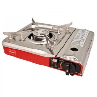 COI Primus stove - butane slim line