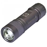 COI Primus torch -  focus + LED 3AAA