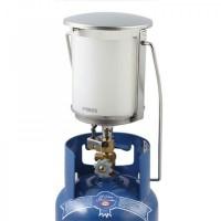COI Primus lantern - 120 watt piezo ignition
