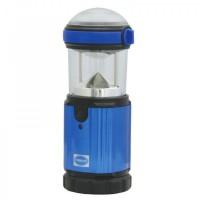 COI Primus lantern - super nova 180