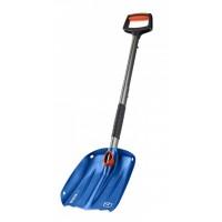 Ortovox shovel - Kodiak