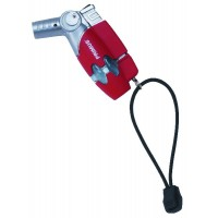 Primus Power Lighter III - red
