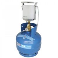 COI Primus lantern - 120 watt manual ignition