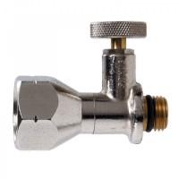 COI Primus internal valve adaptor - Primus to POL female
