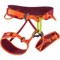 Edelrid harness - Jay II size S