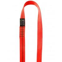 ED Sling 25mm 60cm, red