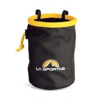 LS Chalk bag - Logo