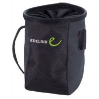 Edelrid bag - Stuff 2.3ltr