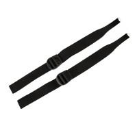 Leki strap - Trigger S easy (pair)