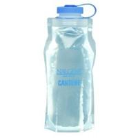 Nalgene Cantene W/M 1.5 litre, clear