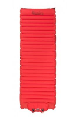 Nemo sleeping pad - Cosmo Insulated 25 Long Wide